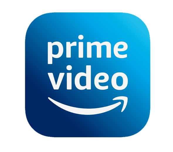 Watch On Prime Video