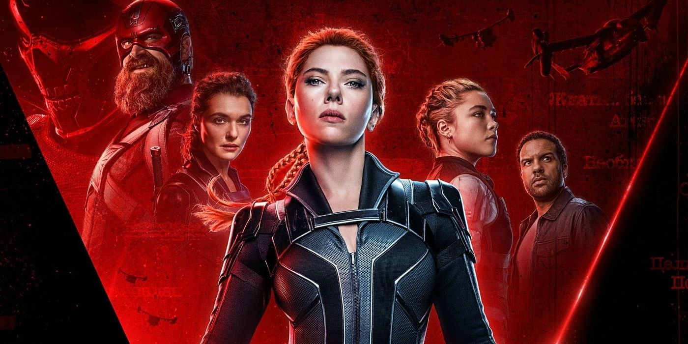 What to Watch July 2021